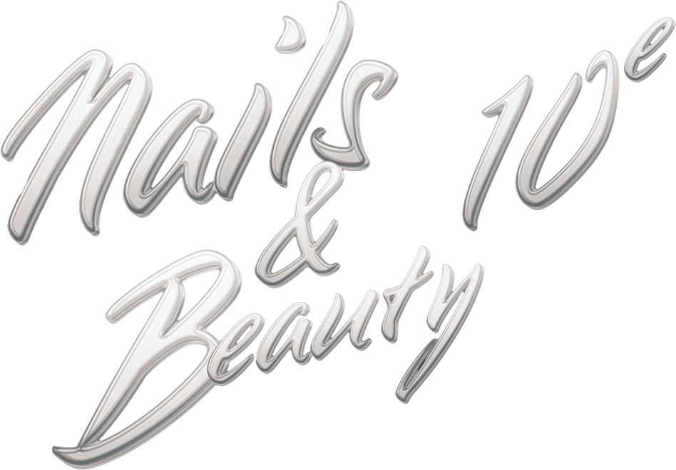 Nails Beauty 10e