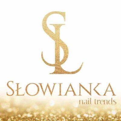 Slowianka